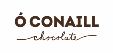 Ó Conaill Chocolate - Hot Chocolate, Coffee, Chocolate Brownies in Cork
